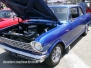 Haddick's Hot Rod Show