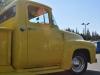 yellowtruck2_0