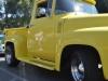 yellowtruck_0