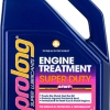 PROLONG® ENGINE TREATMENT PROTECTS OTR SEMI ENGINES