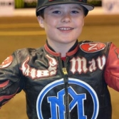 Maverick Molloy