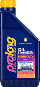 PSL13128-Oil-Stabilizer-quart