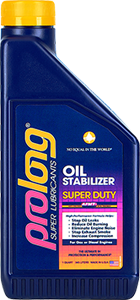 Prolong Super Heavy Duty Oil Stabilizer