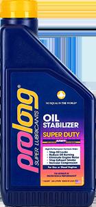 Prolong Super Heavy Duty Oil Stabilizer