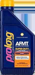 AFMT_IND_1qt-298x298