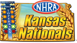KansasNationals-RGB