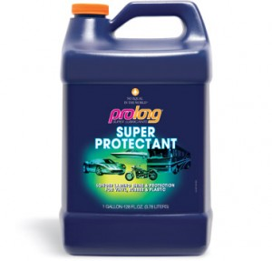 Prolong Super Protectant