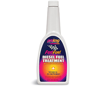 DFT 12oz sm R 12 oz DIESEL FUEL SYSTEM TREATMENT