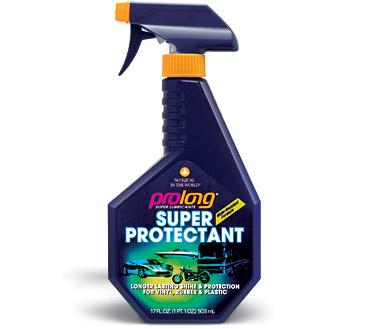 Prolong Super Protectant