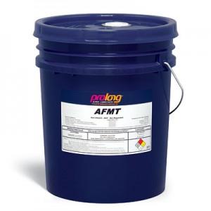 Prolong A.F.M.T. (Anti Friction Metal Treatment)