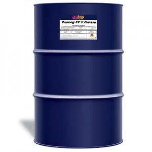 Prolong Calcium Sulfonate Grease