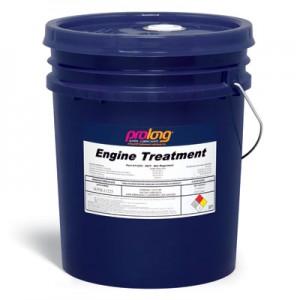 Prolong Engine Treatment