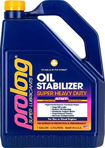 OilStab_1gal_bottle-298x501