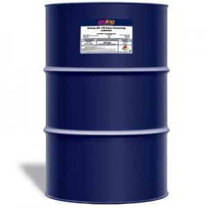 SPL100_IND_55gal_drum