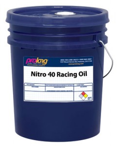 PSL14505-Nitro-40-Racing-Oil-web