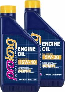 5_15_New_Motor_Oil