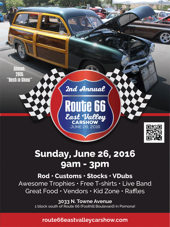 Route66_carshowflyer-1