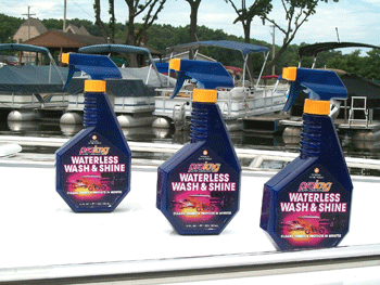 Waterless-Wash-&-Shine_Boat2_thmb