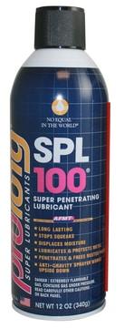 Prolong SPL 100