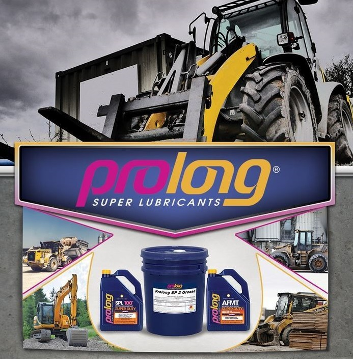 Prolong Ag